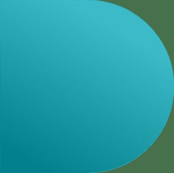 demo-attachment-2978-Rectangle-669-1