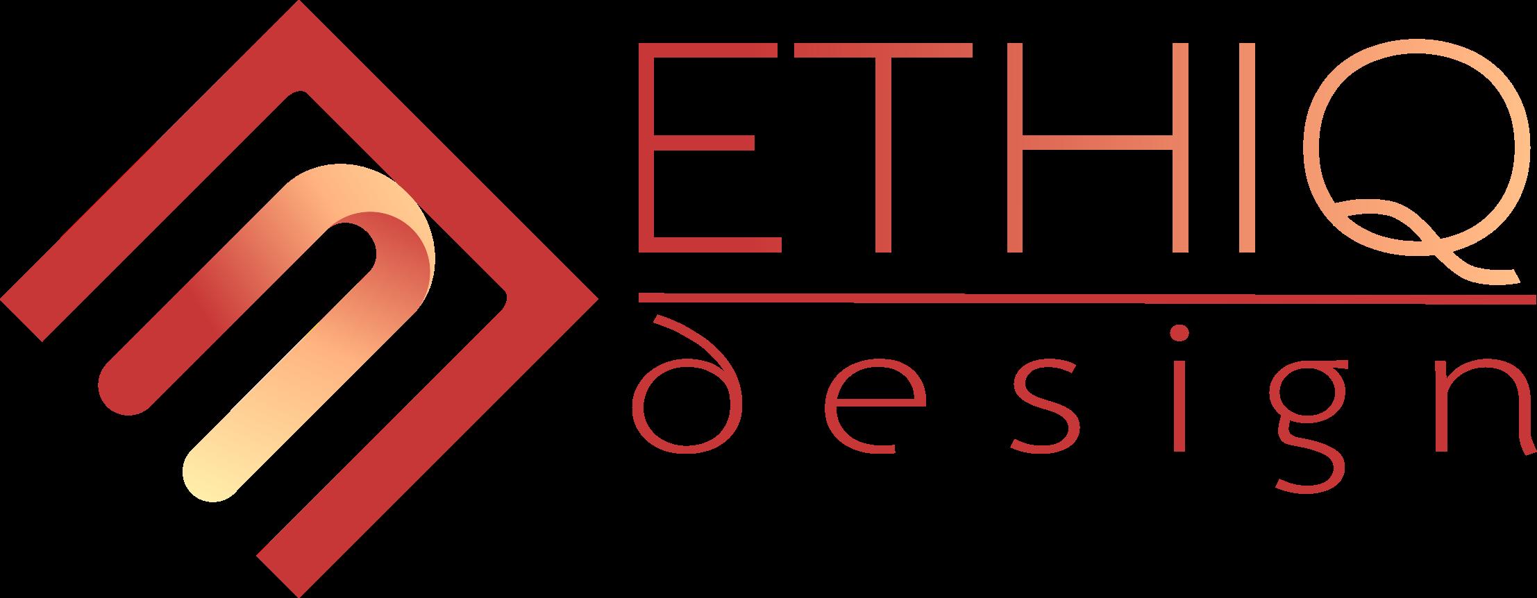 ETHIQ DESIGN